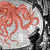 drsquidlove: (squid, squidlove)