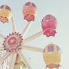 jessyj: (ferris wheel)