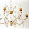 jessyj: (chandelier)