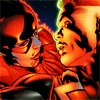 likeaminx: (Lanterns • Well hello there)