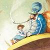 tighphanguir: (Caterpillar&Alice)