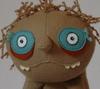 tighphanguir: (Muppet)