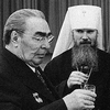 tighphanguir: (Brezhnev&Ridiger)