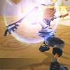 happyduckbutt: (I will beat you down ninja style yo)