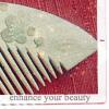 wataya: (comb)
