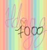 hdogg7000: (Default)