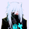 strifed: (lamento ❥ 004)