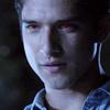 probablygonnakillsomeone: (alpha} you're a werewolf / like me)