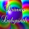 drivvenwrinth: DL Rainbow (DL Rainbow)