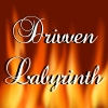 drivvenwrinth: DL Flames (Default)