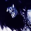 grandhighblood: (█ death loometh)