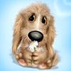 xenopuslj: (Пёс)