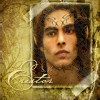 aglarien: (Erestor portrait by Ardisia, Erestor by Ardisia)
