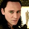 possiblymad: (Loki)