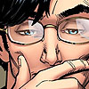 stands_for_hope: (considering (comics) (glasses))