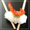 gothicotter: (sushi)