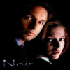 ravenholdt: XF_Noir by Holdt (Noir)