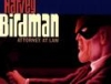 andalusi: (Harvey Birdman)