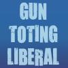 andalusi: (gun toting liberal)
