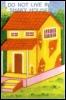 andalusi: (shaky house retrocrush)