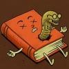 sy_rinx: (книжный червь)