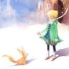 sy_rinx: (маленький принц)