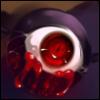 koishi_komeiji: Art by: serizawa mutsuki (98 Eldritch Eye)
