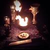 celestialstuff: (my_altar)