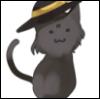 koishi_komeiji: Art by: efe (70 Cat)