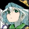 koishi_komeiji: Art by: oso (toolate) (01 Neutral 3)