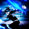 swatkat: (avatar: azula bends lightning)
