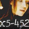 designatedfreak: (x452)