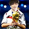 worldcupexo: (Default)