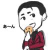 phonon_belt: (Hirasawa - Cookie)
