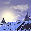 sazandra: (winter ~ Sazandra)