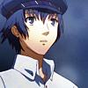 shiroganeheir: (Detective Prince)