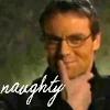 sazandra: (Daniel - naughty - geonncannon)