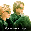 sazandra: (Cold Laz- science twins -reeve_outtoplay)