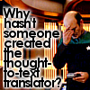 sazandra: (ST:TNG - thought to text - yappichick)