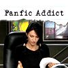 sazandra: (Vala - fanfic addict - lifeistoobrevis)