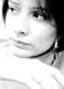 natali_tasha: (bw2)