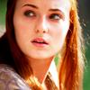 princessofwinterfell: (r o b i n)