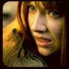 fringekink_mod: alt!Olivia, looking up (alt!liv)