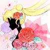 preternatural: (yukiko)