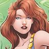 beautifuldanger: (Lorelei)