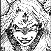 bunnygirlgoddess: (Evil grin)