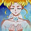 akinoame: (Serenity: Crystal)