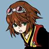 anti_nonsense: (I am SO gonna make you hurt!)