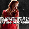 dreadnot: (TB - Eating Disorder)