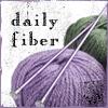 dreadnot: (A - Crochet)